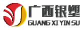 南宁雨龙/ldsports乐动体育乐动体育网址